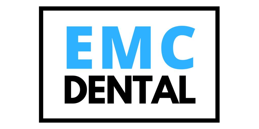 EMC Dental